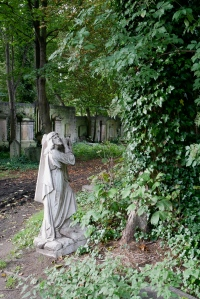 WarristonCemetery015
