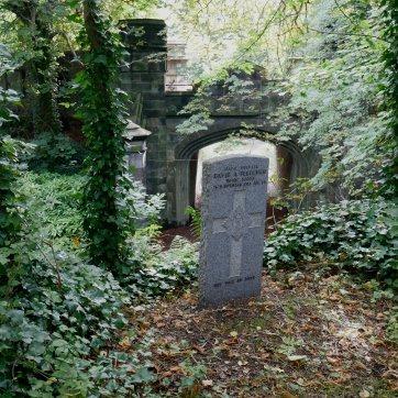 WarristonCemetery093