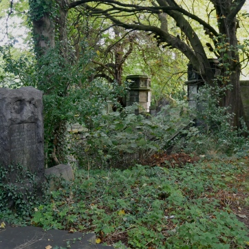 WarristonCemetery096