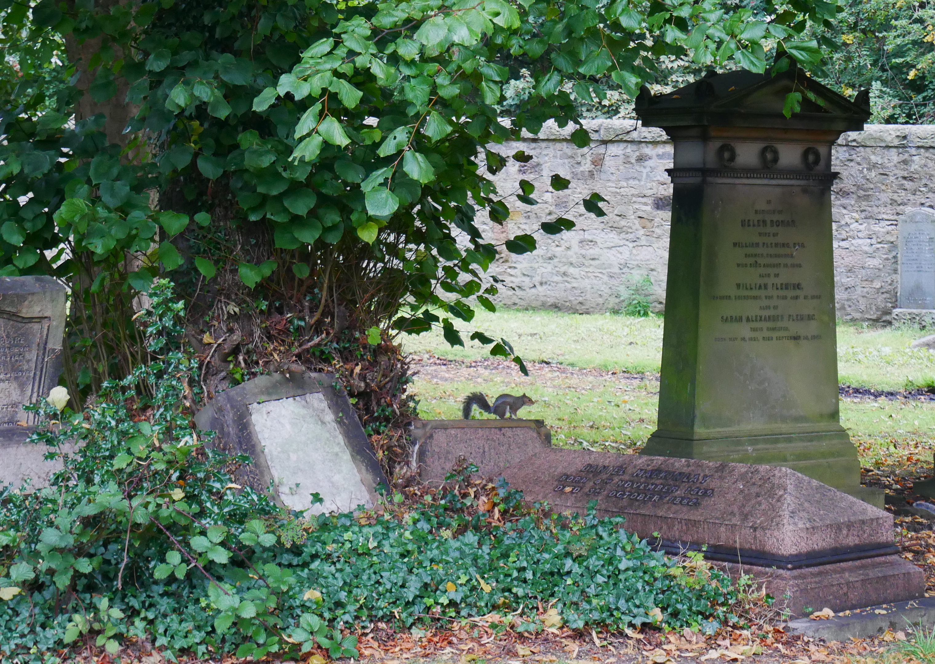 WarristonCemetery005