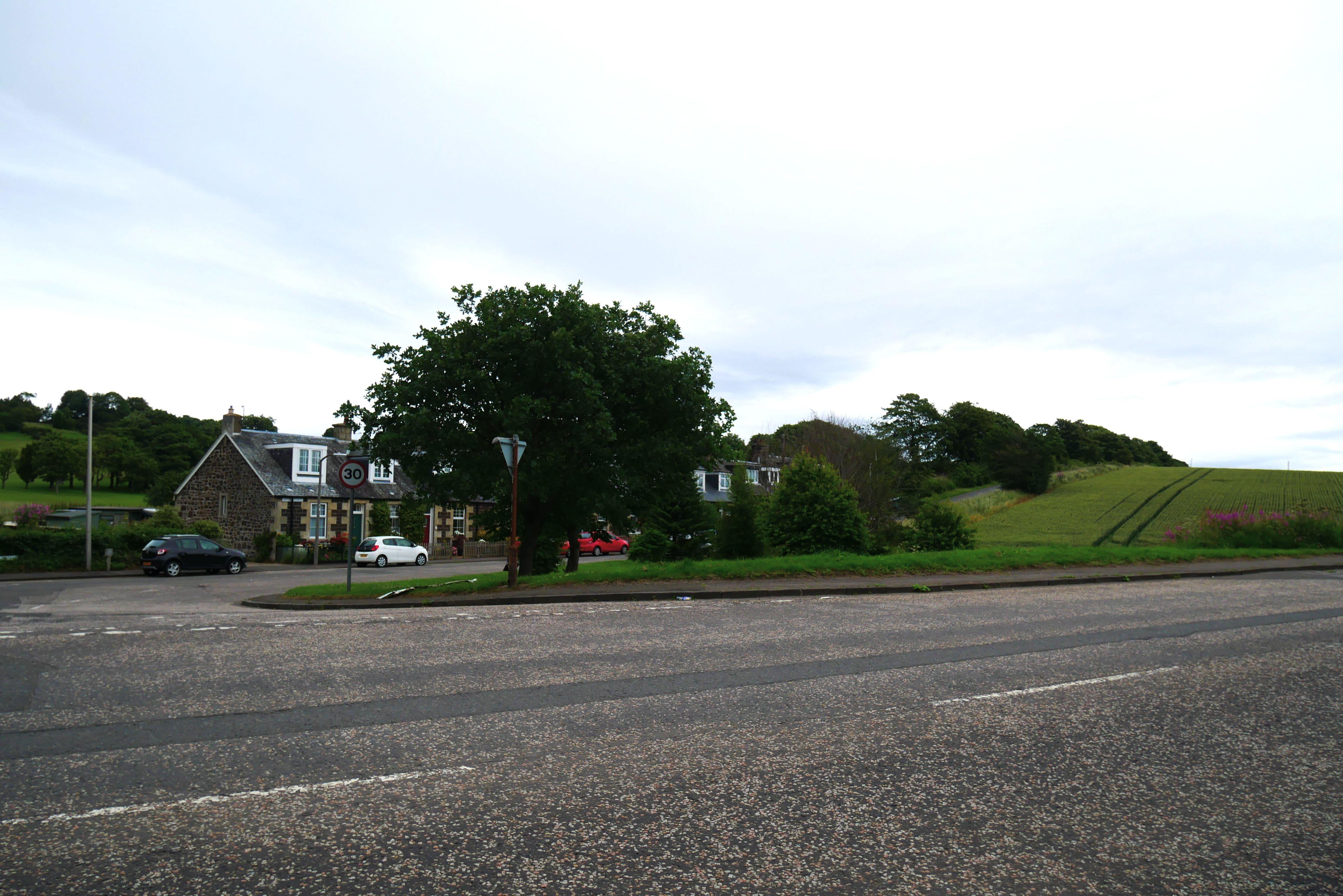 Turnhouse31